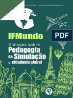 IFMundo diálogos sobre pedagogia da simulação e cidadania global.pdf