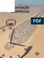 Interpretação e existência as proximidades entre hermenêutica e vida no pensamento contemporâneo e o retorno ao texto em Paul Ricoeur.pdf