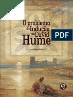 O problema da Indução em David Hume.pdf