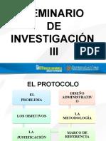 1_diapositivas_seminario_iii_sesion_1