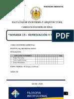 SEMANA-15-INGENIERIA-AMBIENTAL. final (2)