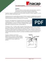 Induccion y Autoinduccion Electromagnetica.pdf