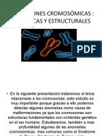 ALTERACIONES_CROMOSOMICAS
