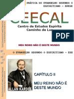 ESE_02_Capitulo_II