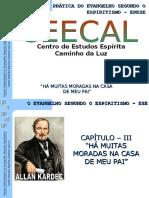 ESE_03_Capitulo_III
