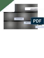 LANZAMIENTO DE PRODUCTO (2).xlsx
