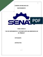 360419932-Unidad-3-seguridad-senati