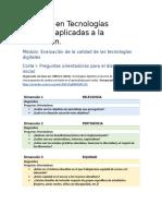 plantilla_1
