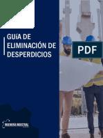 Guia_desperdicios