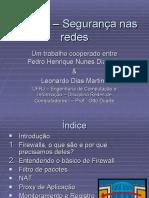 firewall_apres