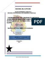 173671412-Modelo-Hidrologico-Lutz-Scholz.docx