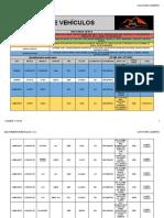MIÉRCOLES 11 - LISTA CLIENTES.pdf