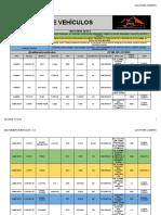JUEVES 23 - LISTA CLIENTES.pdf