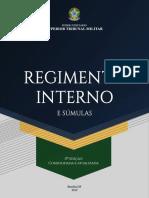 REGIMENTO INTERNO STM.pdf