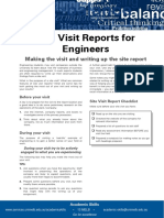 Site_Reports_for_Engineers_Update_051112.pdf