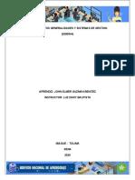 Evidencia_Protocolo_Aplicar_conceptos_base_datos_segun_requerimientos_empresa