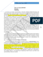 2. Teología Moral..docx
