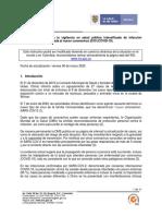 Anexo_ Instructivo Vigilancia COVID-19 v6 06032020.pdf