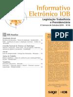 ICT42_18