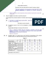 AJC_H2_BIO_P4_answers_(Student_Version)