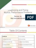 Diagnosing Fixing Mysql Performance 100412151709 Phpapp01