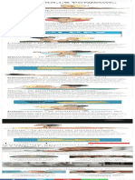 Screenshot 2020-01-12 at 3.23.20 AM.pdf