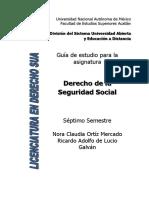 33_Derecho_De_La_Seguridad_Social.pdf