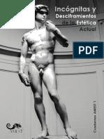 arte y tiempo maria antonia.pdf
