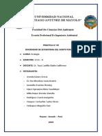 PRÁCTICA N° 05 DIVERSIDAD DE ECOSISTEMA DEL NORTE PERUANO.docx