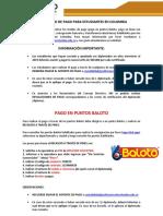 Instructivo_pago.pdf