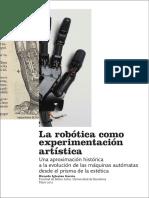 Ricardo Iglesias Tesis_final_2015.pdf