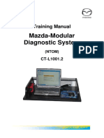 CT-L1001.2-M-MDS_en