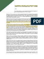FALLO Municipalidad_de_Magdalena_c.Shell_C.A.P.S.A..pdf