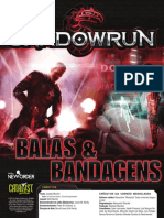 Balas-e-Bandagens.pdf