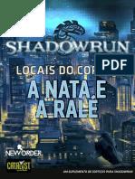 ShadowRun-5-Locais-do-Cortiço-A-Nata-e-a-Ralé-Web.pdf