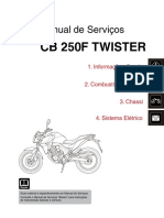 Manual de Taller Honda CB 250 F Twister (2018) (Por) (1)