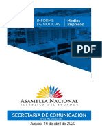 16042020 INFORME impresos.pdf