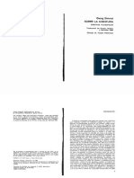 312291267-Simmel-Sobre-La-Aventura.pdf