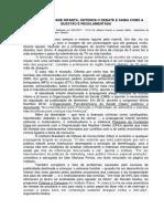 0009. TESE - Publicidade infantil no Brasil.pdf
