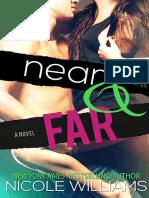 Lost & Found 02 - Near and Far - Nicole Williams.pdf