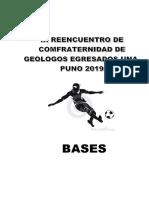 BASES-2019