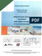 25713-220-3PS-MDL0-00001r00B