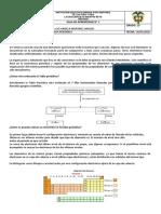 Quimica - Grado Décimo.pdf