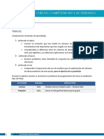 Guia de actividadesU4.pdf