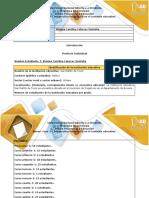 Anexo-Fase 3 - Diagnóstico Psicosocial en el contexto educativo. (2).docx