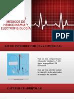 disp-medicos-hemodinamia y electrofisiologia