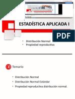 CE86_SEMANA5_SESION3.pptx