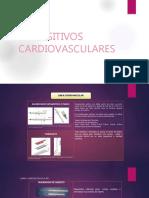 dispositivoscardiovasculares-190326221523
