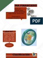 diapositivas sistema financiero (1) (1)