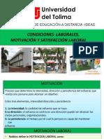 Tutoría 2  MOTIVACIÓN Y CULTURA ORGANIZACIONAL MARTHA PARRA.pptx